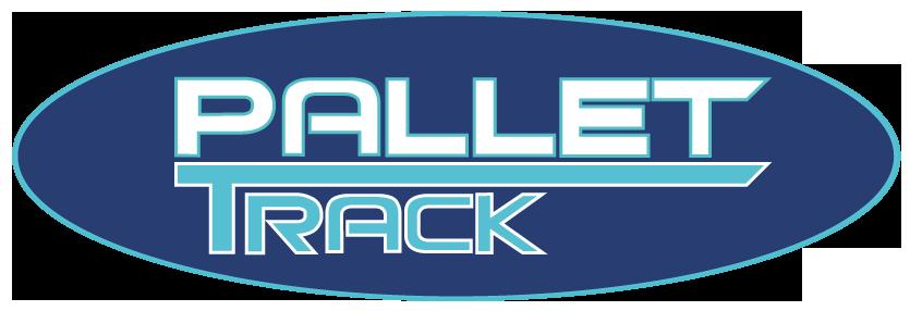 Pallet Track Link